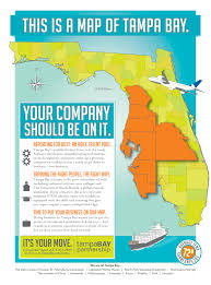 Pinellas Trail Map Best 25 Florida Maps Ideas On Pinterest Map Of Miami Florida