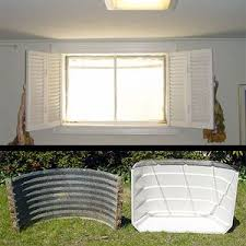 Blinds For Basement Windows by 37 Best Window Coverings Blinds Images On Pinterest Window