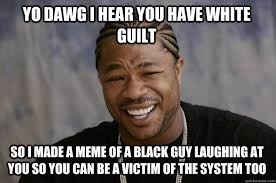 Yugioh Black Guy Meme - laughing black guy memes memes pics 2018