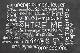 Parse Your Resume The Most Valuable Words You Can Put On Your Resume Staffing With