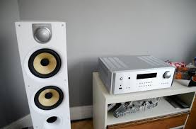 how do i get my hi fi sounding right 5 tips for perfect home audio