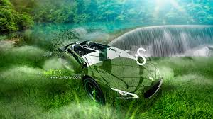 peugeot ex1 peugeot ex1 fantasy crocodile car crystal car 2013 hd wallpapers