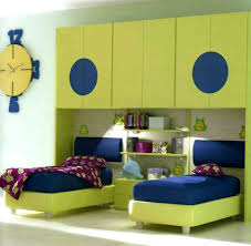 bedroom designs for kids children bedroom designs for kids children full size of bedroom designs for