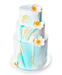 dewey u0027s bakery cakes