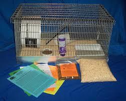 Cheap Rat Cage Hedgehog Cage Pet Supplies Ebay