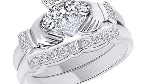 claddagh ring meaning ring astonishing celtic knot claddagh ring meaning formidable