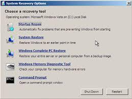 How To Fix Windows Resume Loader Bcdedit U2013 Guide For Windows Vista 7 8 10