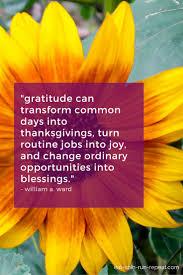 thanksgiving inspirational stories 8 inspiring ted talks on gratitude eat spin run repeat