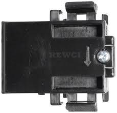whisper green select fan condensation sensor module fv csvk1