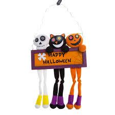 popularne free halloween animations kupuj tanie free halloween