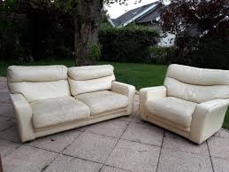 revendre canapé achat canape revendre meubles com