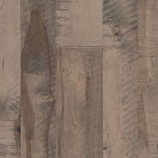 grey hardwood floors from armstrong flooring