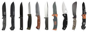 meilleur couteau de cuisine meilleur couteau de cuisine du monde category image