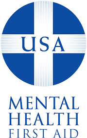 mhapc launches mental health first aid initiative mental health