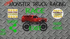 games of monster truck racing xtreme monster truck racing extreme speed and crazy race