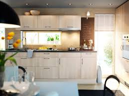 Ikea Small Kitchen Ideas Small Kitchen Ideas With White Cabinets Most Widely Used Home Design