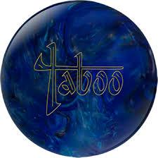 blue silver retired balls hammer bowling
