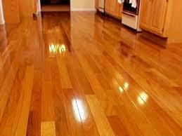 How To Clean Oak Wood by 47 Best Hardwood Floors Images On Pinterest Clean Hardwood