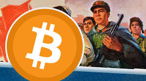 January Hold Cryptocurrency Picks Francis Today In Bitcoin 2018 01 16 Bitcoin Price China Bans