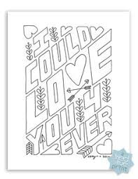 detailed coloring pages adults free coloring pages