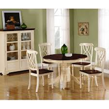 best vintage dining room decor contemporary room design ideas for