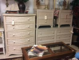 lexington furniture camden hall 3 piece bedroom set for sale in
