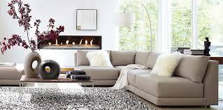 Interior Textures Texture Learning The Basics Interior Design