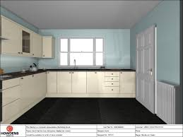 kitchen design howdens use kitchen ideas howdens to create an extraordinary layout