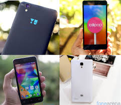 top ten android top 10 android smartphones rs 10 000