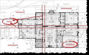 floor plan visio u2013 meze blog