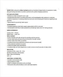 perfect sales resume vice president of sales resume example