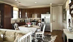 100 how can i paint my kitchen cabinets expert tips on