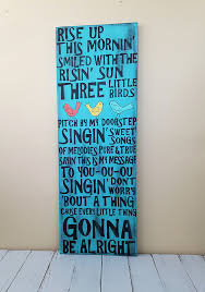 three little birds bob marley lyrics don u0027t worry u0027bout