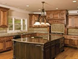 kitchen classy interior design kitchen traditional kitchen