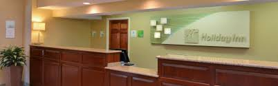 holiday inn washington d c greenbelt md hotel by ihg