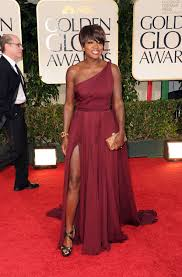 marsala is pantone u0027s color of the year but these 17 celebrities