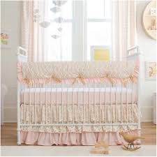 Target Shabby Chic Bedding Target Shabby Chic Bedding Ktactical Decoration