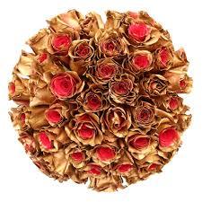golden roses golden roses blooms farm direct magnaflor