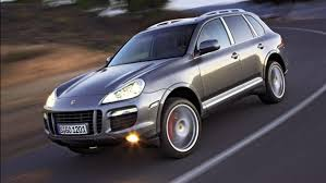 porsche cayenne review 2012 used porsche cayenne review 2003 2012 carsguide