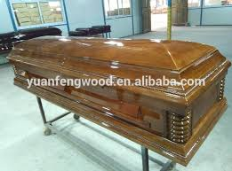 discount caskets discount casket discount casket suppliers and manufacturers at