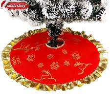 christmas tree snowflakes promotion shop for promotional christmas