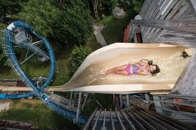 best water parks in the usa for slides wave pools and rides