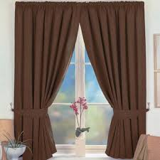 Stylish Blackout Curtains Interior Design Bedroom Blackout Curtains Best Blackout Curtain
