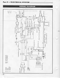 wiring diagram for 3000 ford gas tractor u2013 readingrat net