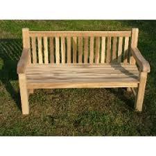 Heavy Duty Garden Bench Classic Benches Teak Garden Furniture Teak Garden Bench