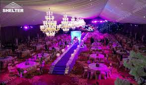 halls for weddings wedding tent marriage wedding marquee shelter structures