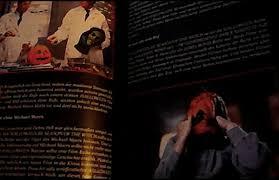 Halloween Iii Season Of The Witch Mediabook Blu Ray Dvd Cd