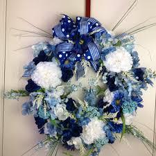 year round home decor u2013 bev u0027s wreaths
