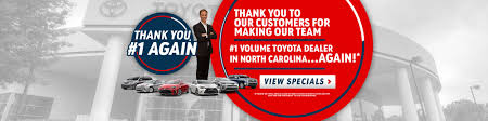 johnson lexus service raleigh toyota dealership raleigh nc cary durham fred anderson toyota