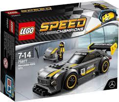 lego porsche box 2017 speed champions box images brickset lego set guide and